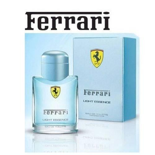 cid vetiver men blue essence for pid lid products cologne ferrari am f by perfume