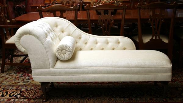 custom made sofas cape town interior design photos gallery
