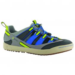 business plan hi-tec shoes
