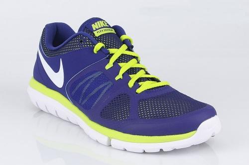 a5c5ceb09787 Other Men s Shoes - Original Mens Nike Flex 2014 RN MSL 642800-400 ...