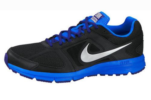 6c985e4708f17 Other Men s Shoes - Original Mens Nike Air Relentless 3 MSL 616353 ...