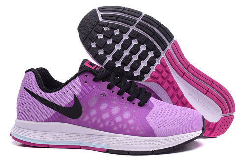 Other Women s Shoes - Original Ladies Nike Air Zoom Pegasus 31 654486-502 -  UK 4 (SA 4) was sold for R501.00 on 15 Sep at 00 01 by A L P in  Johannesburg ... 1ba97a67a6