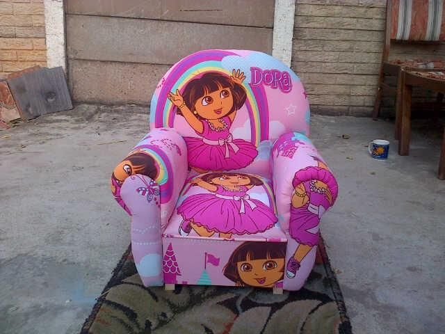 Miraculous Baby Couches For Sale Bralicious Painted Fabric Chair Ideas Braliciousco