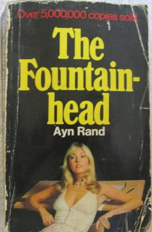 ayn rand fountainhead essay contest 2010 Online download ayn rand institute fountainhead essay contest ayn rand institute fountainhead essay contest change your habit to hang or waste the time to only chat.