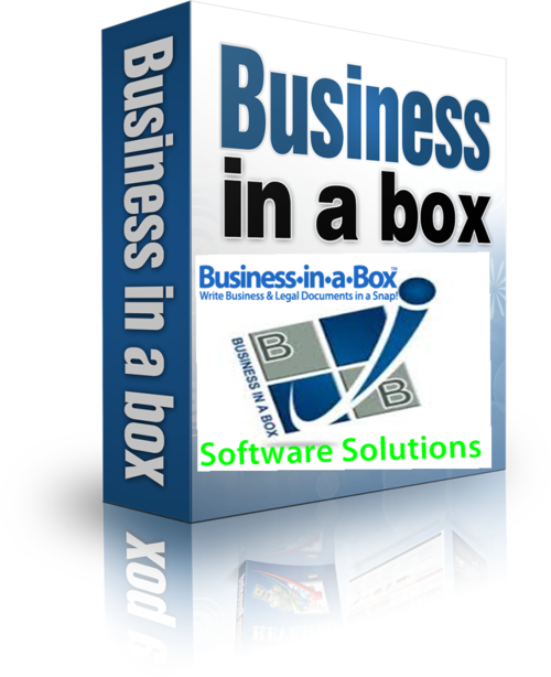 Office business business in a box business legal document business in a box business legal document templates software free office software flashek Choice Image