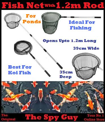 Fishing rods in south africa value forest for Koi carp pole