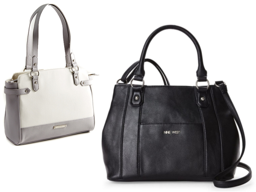 Handbags Bags Designer Nine West 6 Styles Was Sold For R599 00 On 26 Jun At 23 47 By Designerbrands In Gauteng Id 233726123