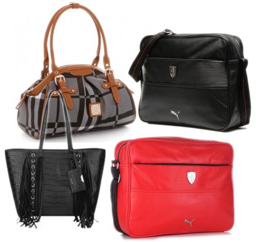 87250f4c17b9 Handbags   Bags - Polo