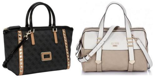 Handbags   Bags - Guess Ladies Handbags  578b6274f0510