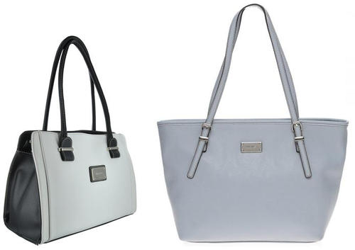 Handbags Bags Nine West 3 Styles Was Sold For R549