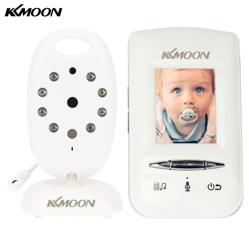 baby monitor in south africa value forest. Black Bedroom Furniture Sets. Home Design Ideas