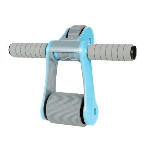 Exercise Machines Olx Islamabad: Exercise In South Africa