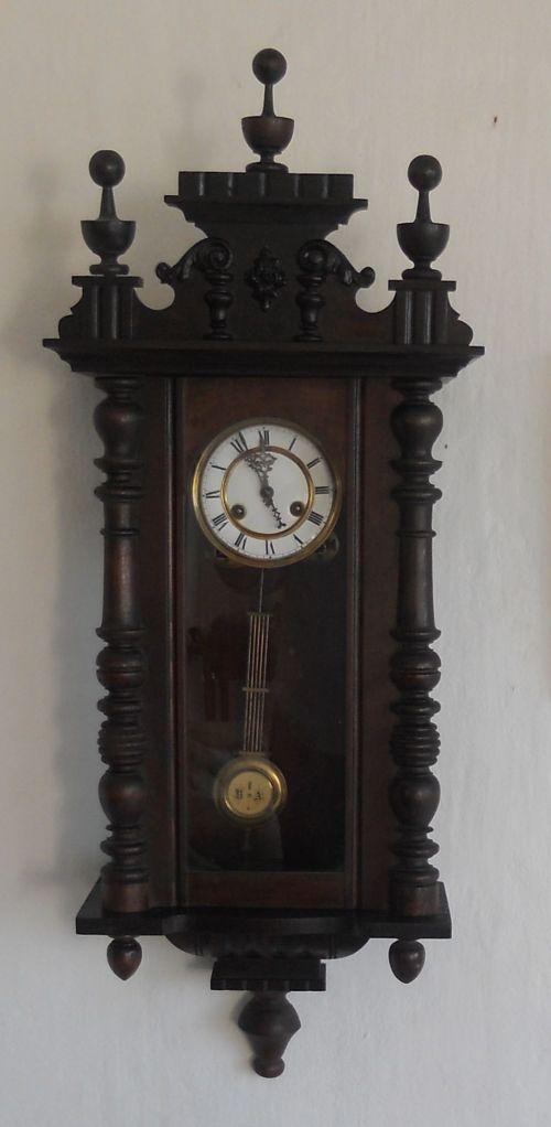 cuckoo wall clocks vintage antique wall clock with