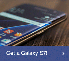 Shop for Samsung Galaxy S7