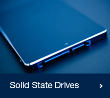 Shop for the Best Solid State Drives