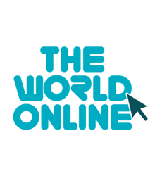 Store for The World OnLine on bidorbuy.co.za