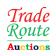 Visit TradeRouteAuctions Store on bidorbuy