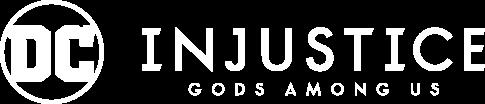 Injustice logo