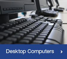 Shop Now for Branded Desktop Computers