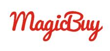 Visit MagicBuy Store on bidorbuy
