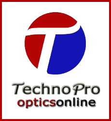 Store for TechnoPro on bidorbuy.co.za