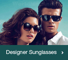 His & Hers Designer Sunglasses. Shop Now