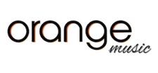 Visit Orange Music Store on bidorbuy