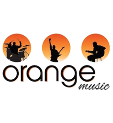 Store for Orange Music on bidorbuy.co.za