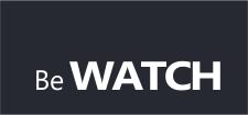 Visit BeWATCH Store on bidorbuy