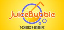 Visit JuiceBubble Store on bidorbuy