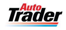 Visit AutoTraderSA Store on bidorbuy