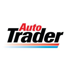 Store for AutoTraderSA on bidorbuy.co.za