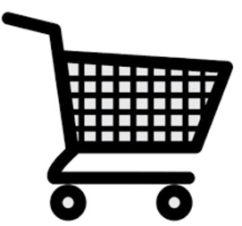 How to avoid cart abandonment