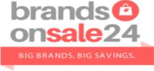 Visit BRANDS ON SALE 24 Store on bidorbuy