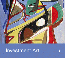 Investment Art at Bargain Prices!