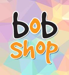 Store for bidorbuy on bidorbuy.co.za