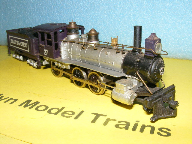 locomotives mantua ho steam loco and tender was listed for r500 00 on 2 sep at 18 03 by