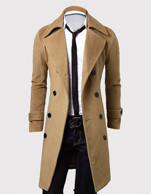 Black trench coat mens, mens long trench coat, trench coat mens full length, mens raincoat trench, mens dress raincoat, brown trench coat mens. Trench Coat made from a variety of fabrics.