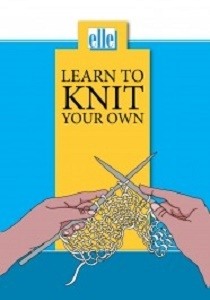 Free Knitting Patterns For Infants : Patterns - Knitting - Learn to Knit Book was listed for R37.00 on 2 Feb at 08...