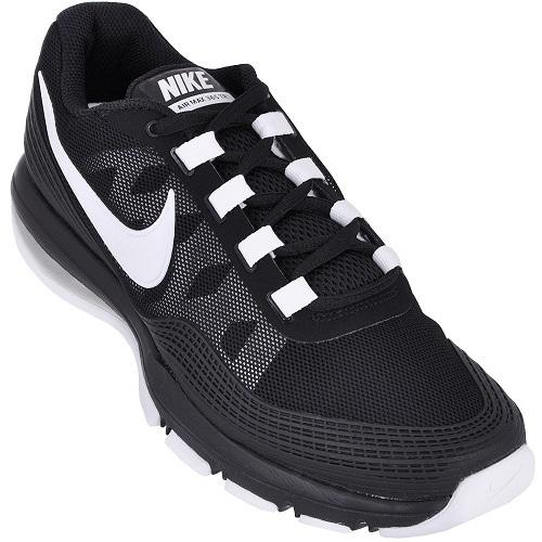 Nike Air Max TR 365   Tennis shoes   Sneakers nike, Nike air