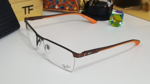 0e9fb83b9c Owner Of Ray Ban Brand