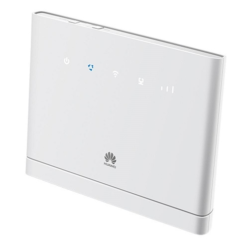 Router In Mpumalanga Value Forest
