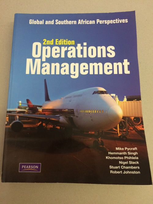 operations management slack chambers and johnson Operations management nigel slack 3rd edition pdf  978-0-273-70847-6 - reader - 2-3 cases from the book: robert johnson, stuart chambers, christine.