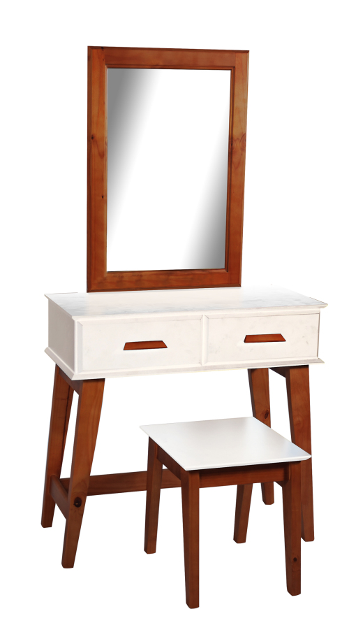 Dressing Tables In South Africa Value Forest