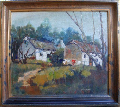 paintings original oil painting by accomplished artist
