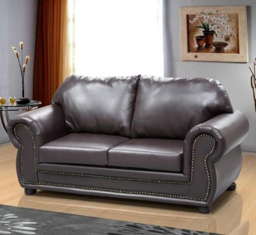 leather couches in north west value forest