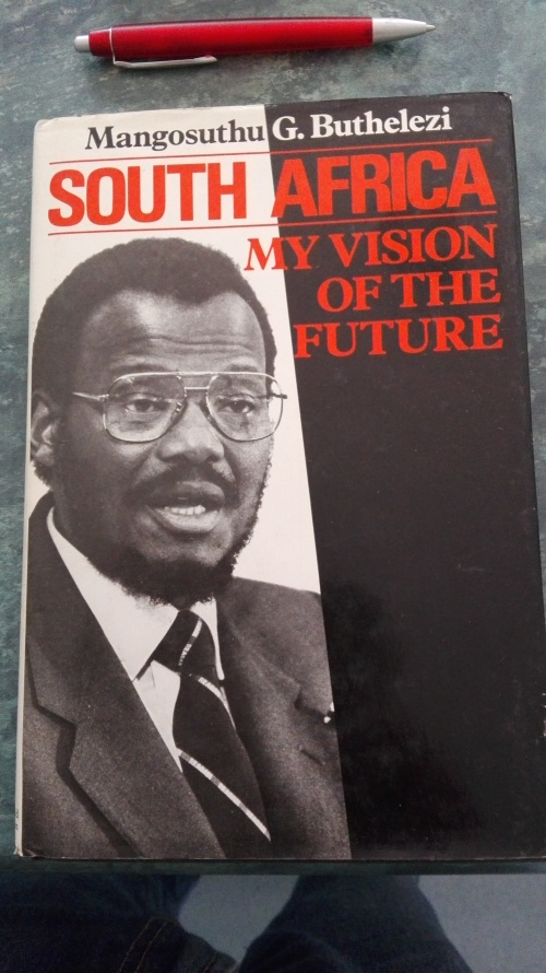 my vision of future And finally, i share my thoughts on how we move toward a future focused on   but, further miniaturization will be constrained by human vision.
