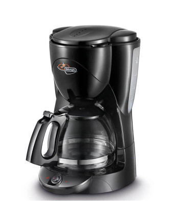 Delonghi Coffee Maker Troubleshooting : Other Tea & Coffee Makers - DeLonghi ZA0132301075 Drip Coffee Machine for sale in Gauteng (ID ...