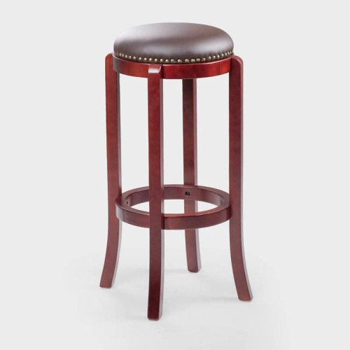 Bar Stools In Gauteng Value Forest