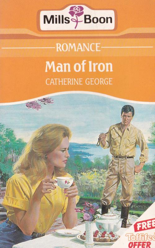 Mills & Boon Romance Series in Order - - FictionDB
